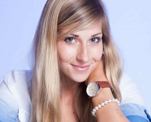Marika Czapla